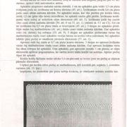 52-lpp