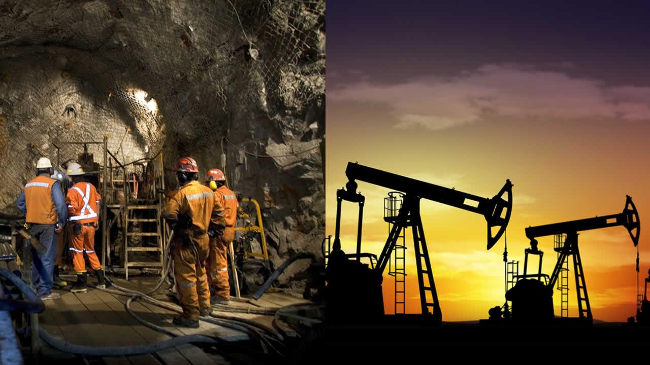 Congreso peruano aprueba extender beneficios tributarios a sectores minero y petrolero