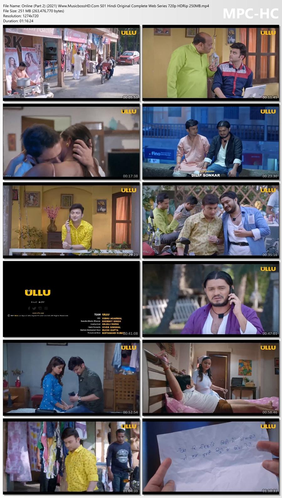 Online-Part-2-2021-Www-Musicboss-HD-Com-S01-Hindi-Original-Complete-Web-Series-720p-HDRip-250-MB-mp4