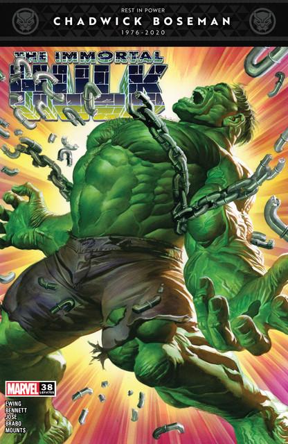 Immortal-Hulk-038-000