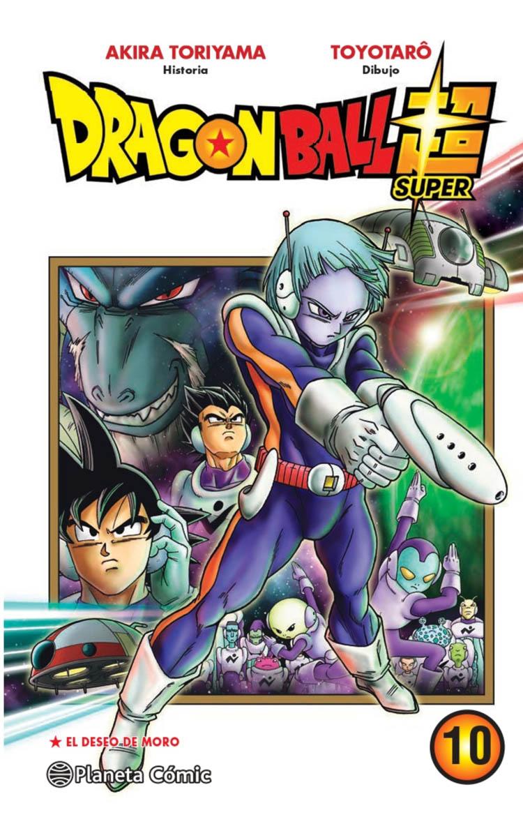 portada-dragon-ball-super-n-10-akira-toriyama-202101271507.jpg