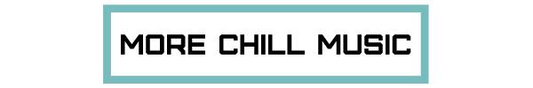 Chill Hip Hop - 2
