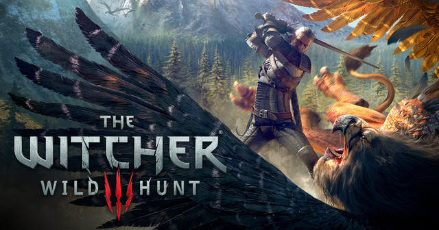 The Witcher 3: Wild Hunt v.1.31 + 18 DLC
