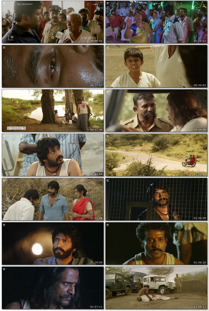 Kalathur-Gramam-2017-www-9kmovies-cool-Hindi-Dual-Audio-720p-UNCUT-HDRip-1-4-GB-mkv-thumbs