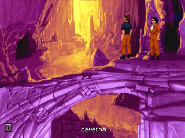 The-dig-1995-landscape.jpg