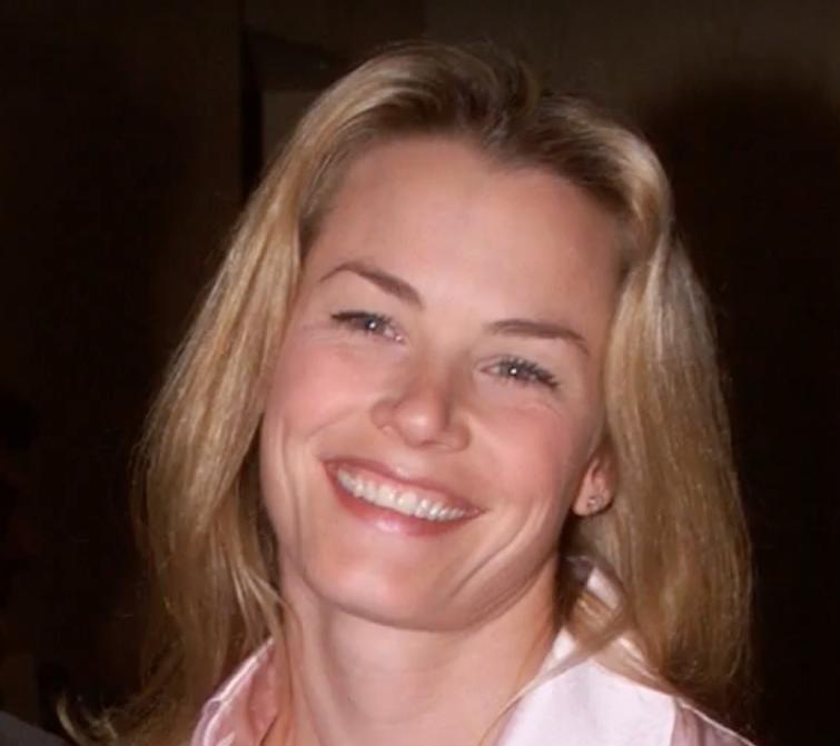 Melissa-Mc-Knight