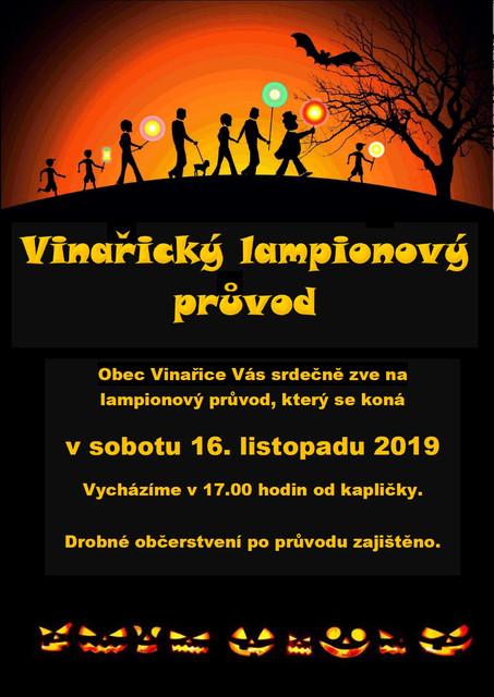 lampionak-2019