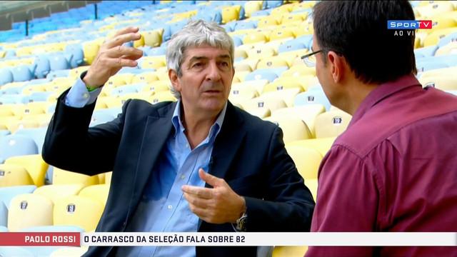 1982-07-05-Brasil-vs-Italy-Spor-TV-2020-mp4-snapshot-00-25-21-2020-05-15-16-23-38
