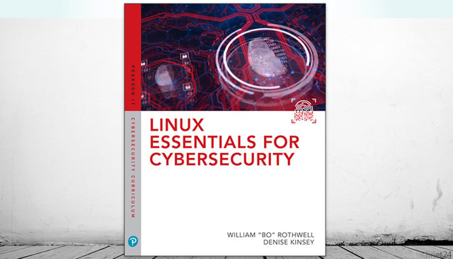 [Image: Linux-Essentials-for-Cybersecurity.jpg]