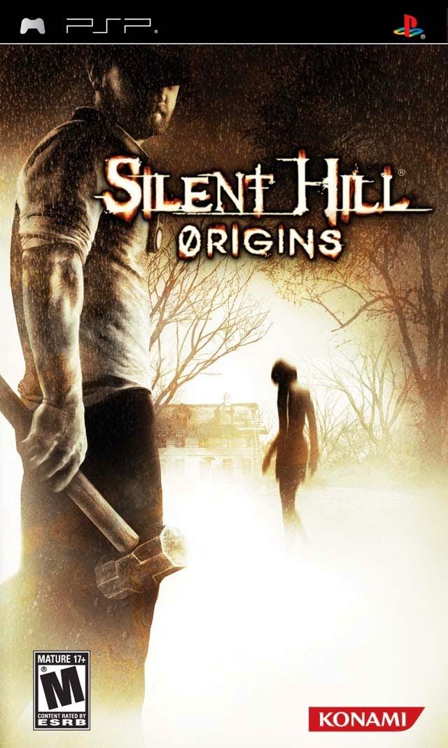 Silent-Hill-Origins-U-ULUS-10285