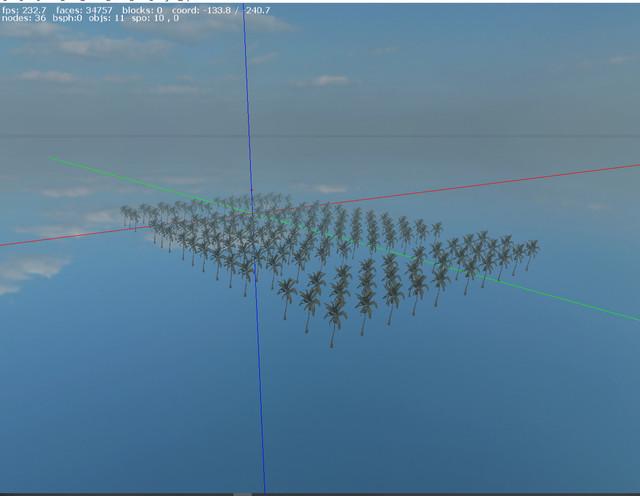 i.ibb.co/HKXD2Wt/trees.jpg