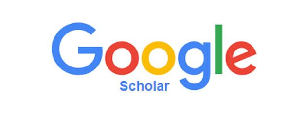 google-scholar