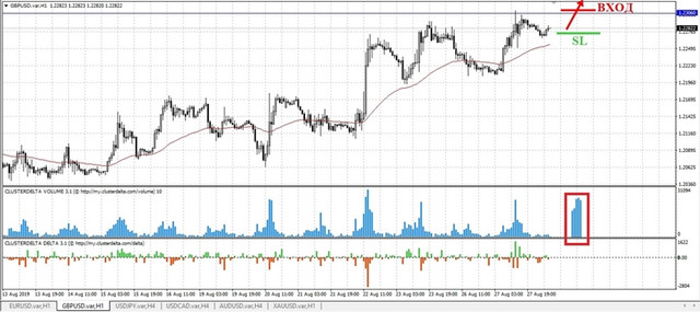 buy-gbp-mini.jpg