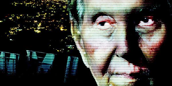 Sumner Redstone, media mogul who built CBS, Viacom, dies at 97…