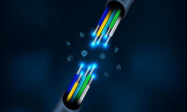 fibra-optica-Startsolutions