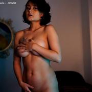 Screenshot-9123