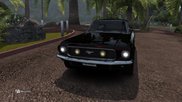 Test-Drive-Unlimited-2-Screenshot-2019-08-11-22-50-47-67.png