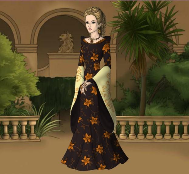 Arie-eveningwear.jpg