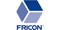 LOGO-0016-fricon