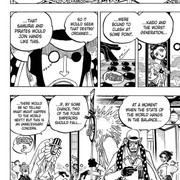 one-piece-chapter-1003-10