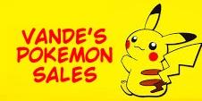 pokemon-sales