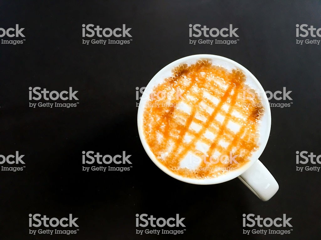 latte artinya