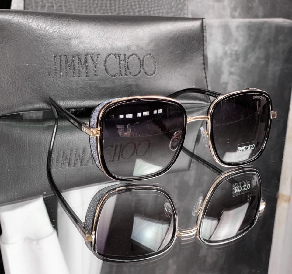 Очки Jimmy Choo