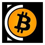BitcoinCombination Logo