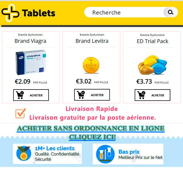 Loxitane Loxapine comprimé en vente libre
