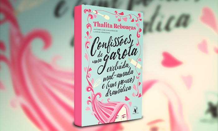 livraria-cordis-livro-confissoes-de-uma-garota