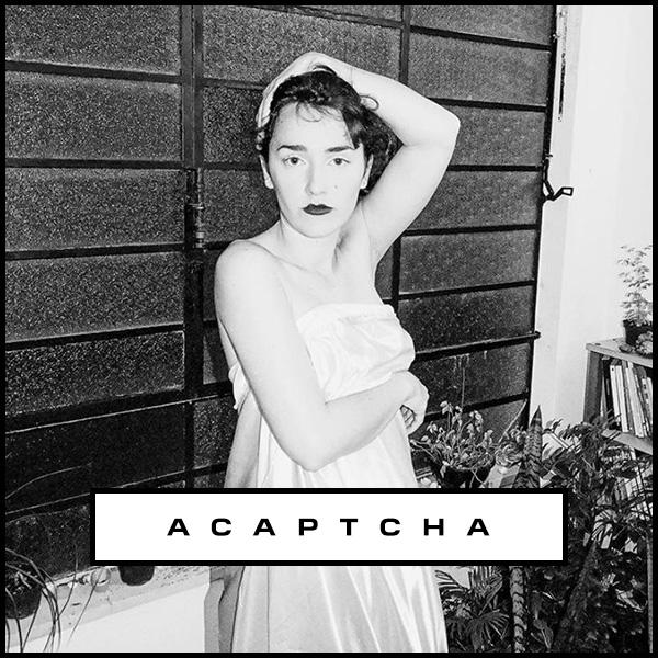 """""""ACAPTCHA"""""""