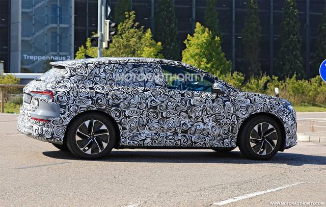 2020 - [Audi] Q4 E-Tron - Page 2 7-A385355-E18-F-4-B87-A8-E7-0-D6209619297