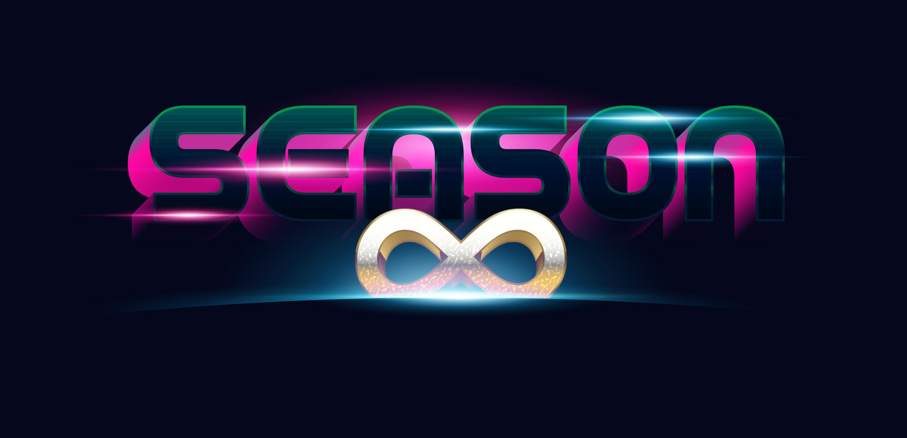 Season8.png