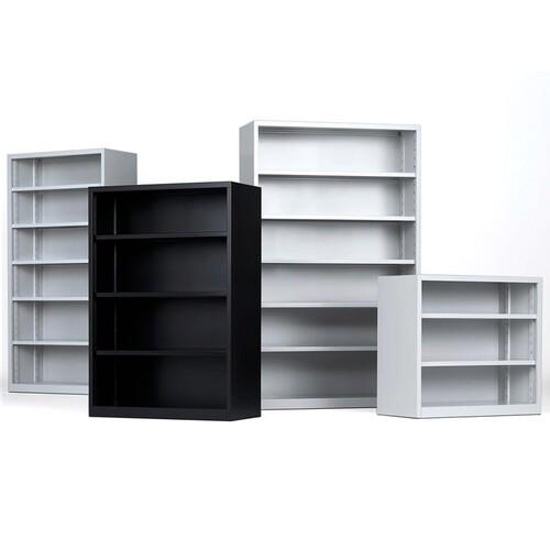 Ofertas en Muebles estanterias
