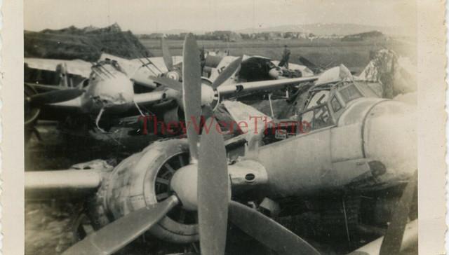 Ju-88-364.jpg
