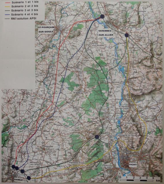A719-1994-Liaison-A71-RN7-3.jpg