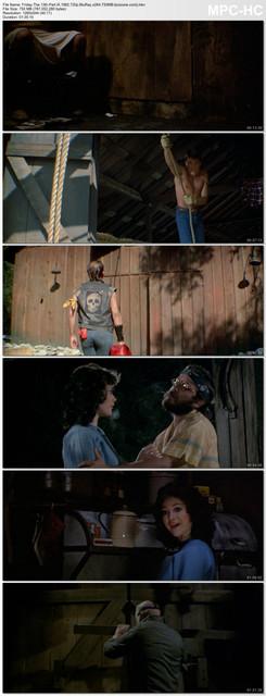 Friday-The-13th-Part-III-1982-720p-Blu-Ray-x264-750-MB-xxizone-com-mkv-thumbs-2020-10-07-02-29-00