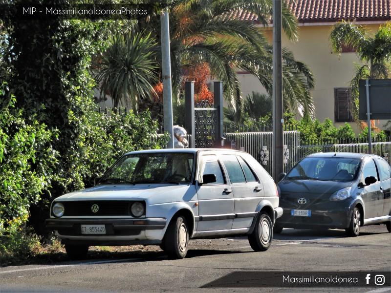 avvistamenti auto storiche - Pagina 15 Volkswagen-Golf-D-1-6-54cv-89-CT855440-489-030-13-12-2016