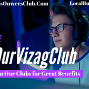 Local-Business-Onwers-Club