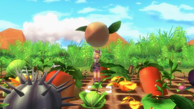 「符文工廠」系列最新作 Nintendo Switch™『符文工廠5』 公開全新的攻略對象情報 018