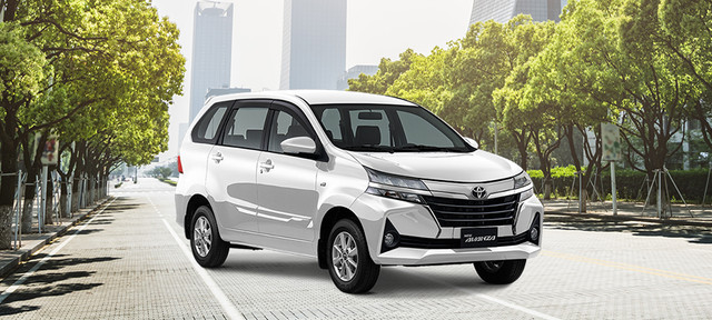 5 Disadvantages of Avanza Cars You Often Meet