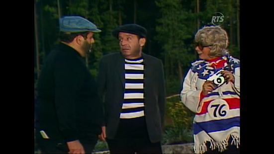 caquitos-la-turista-americana-1982r-rts.