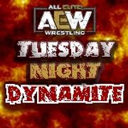 AEW-Tuesday-Night-Dynamite.jpg