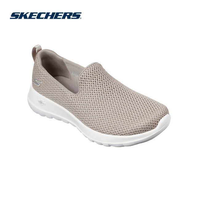 Skechers Nữ Giày Thể Thao GOwalk Joy - 124090-TPGD thumbnail