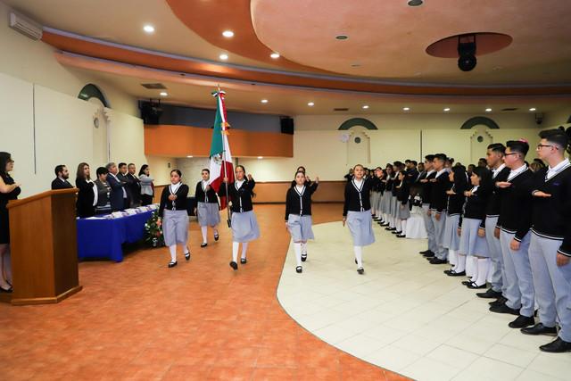 Graduacio-n-Quiroga2019-7