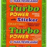 https://i.ibb.co/HNKKPQ7/Turbo-Power.jpg