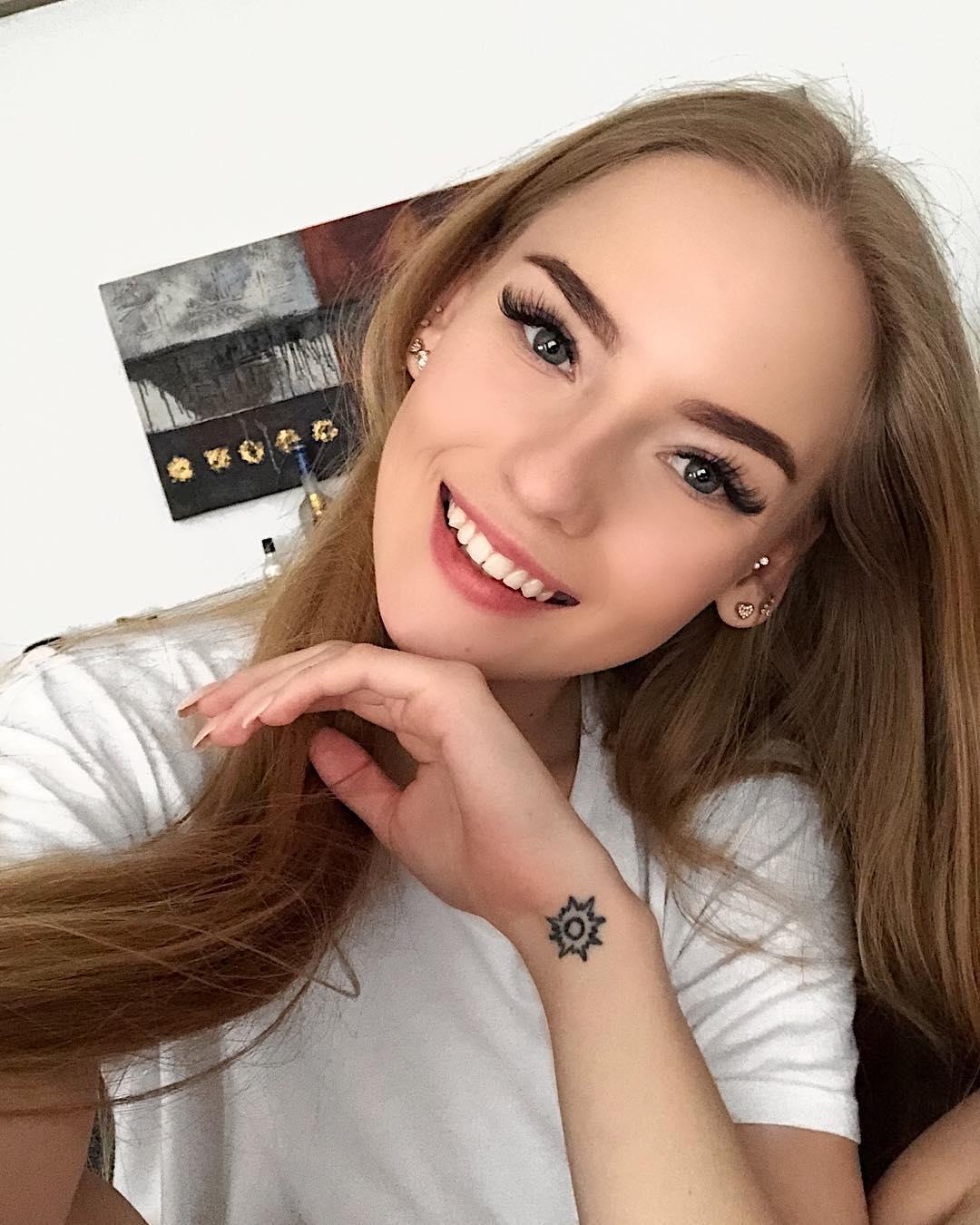 Oksana-Nevelesaya-7