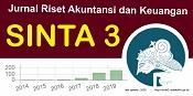SINTA-JRAK-175