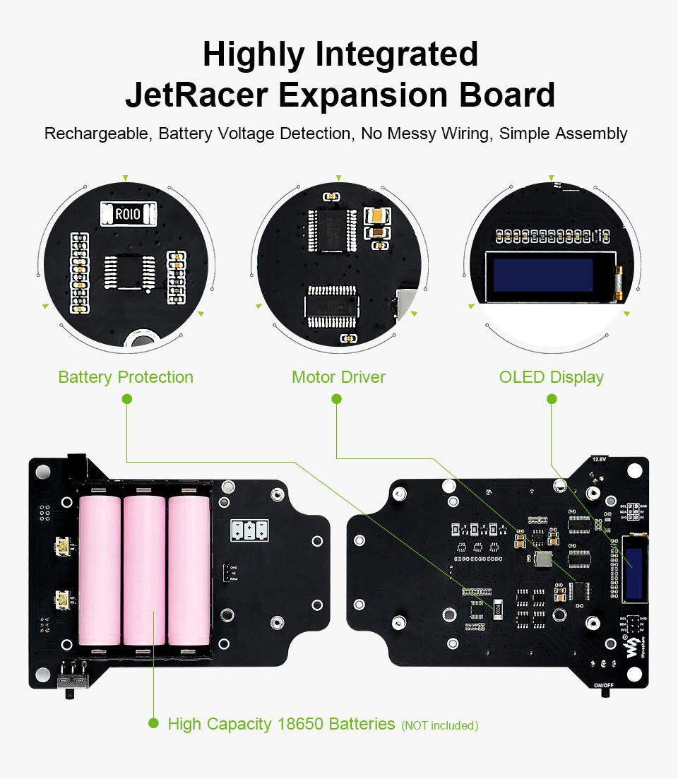 Jet-Racer-AI-Kit-Details-07