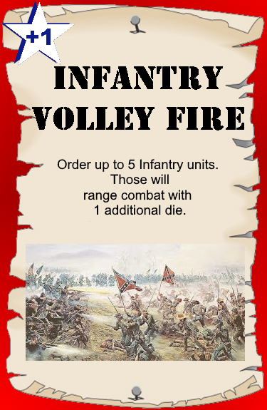 infantryvolleyfire-2.png